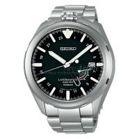 Seiko Prospex SBDB015 Land Master Spring Drive