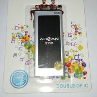Harga S35d Advan Travelbon.com