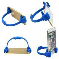 Jual Jempol Thumb Stand Holder Handphone Smartphone Tablet Murah