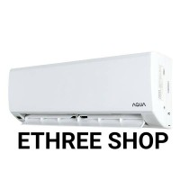Harga Ac 1 Pk Low Watt Travelbon.com