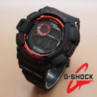 Jual jam tangan anak pria digital murah terbaru casio gshock alba digitec f Murah
