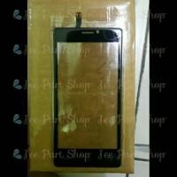 Touchscreen Zuper Z768