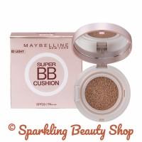 Jual Maybelline Super BB Cushion Murah