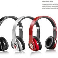Noontec Zoro Fashion Hi-Fi Headphone