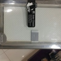 Capdase Case for Samsung Galaxy Note II Folder Case Sider Polka