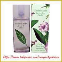 parfum ori Elizabeth Arden Green Tea Exotic EDT 100ml