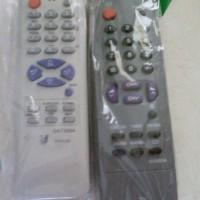 REMOT/REMOTE TV TABUNG SHARP