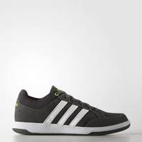 Adidas Men's Neo Oracle VI Ayakkabi Shoes Grey Original