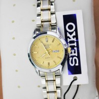 jam tangan wanita digital sporty murah terbaru gshock babyg digitec