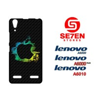 Casing HP Lenovo A6000, A6010, A6000 Plus Apple iPhone 6 Plus Wall Cus