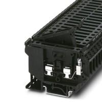 Phoenix Contact UK5-HESI - Fuse Modular Terminal Block
