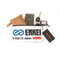Speedteria! Pouch Enkei Japan