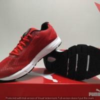 harga Sepatu Casual Sneaker - Puma Engine Original #18951404 Tokopedia.com