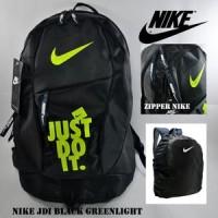 Tas Ransel Nike Just Do It Keren