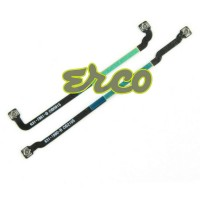 iPhone 5 5G INTERCONNECT FLEX CABLE