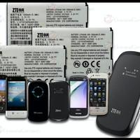 Baterai AC30, AC30+, AC30S, MF30, A6, A8, MF51, MF60, MF61, MF62, MF65