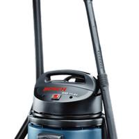 Mesin Vacuum Cleaner. Ekstraktor Serbaguna Bosch GAS 11-21 Professiona