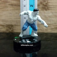 harga Miniatur Hulk 019 Age Of Ultron Marvel Tokopedia.com