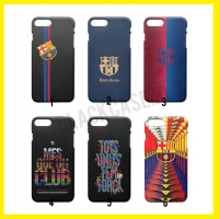 Barcelona Texture Marmer iphone7 oppo f1s redmi note 3 kenzo iphone 5