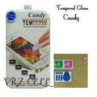 Tempered Glass Lenovo Phab Plus 6,8