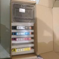 printhead officejet 7000 (CH642A)