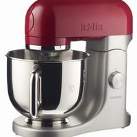 SPECIAL KENWOOD kMix Stand Mixer KMX51 -Raspberry Red- Termurah