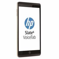 NEW HP (HEWLETT PACKARD) SLATE 6 VOICETAB Murah