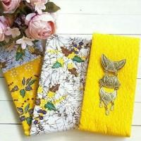 Jual Batik remekan+kain embos //Batik pekalongan Murah