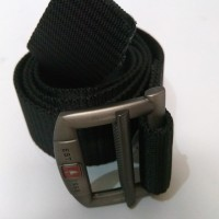 Belt consina 03 murah Berkualitas Diskon