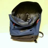 Daypack outdoor murah Berkualitas Diskon