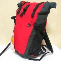 Daypack kalibre 910380 Striker murah Diskon Limited