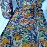 Matras dhaulagiri otomatis murah Limited Murah