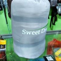 sleeping bag consina sweet dream Murah Diskon