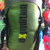 sleeping bag consina expedition murah Berkualitas Berkualitas