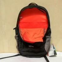 Daypack eiger basecamp murah Limited Limited