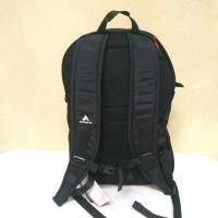 Daypack eiger base 3 murah Limited Berkualitas