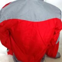 Jaket consina baltistan murah Berkualitas Limited