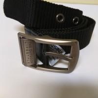 Belt consina 04 murah Limited Diskon