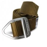 Belt consina 02 murah Limited Diskon