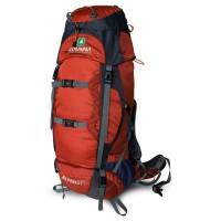 Consina Alpinist Murah Berkualitas