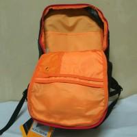 Daypack kalibre 910377 Patrol lite murah Diskon Limited