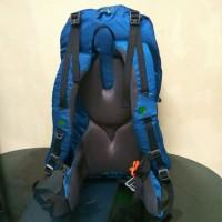 Daypack consina great slave murah Limited Diskon
