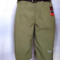 Celana pendek respiro space r2 murah Murah Limited