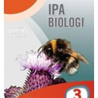 Buku Erlangga 0035700240 IPA BIOLOGI SMP (TAG)/KLS.IX/K2013-ERLANGGA