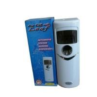 mesin Pengharum Ruangan Otomatis Sensor TYPE LFDR - 521