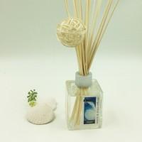 Reed Diffuser Aromatalks 150ml