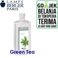 Lampe Berger Oil Green Tea / The Vert / Teh Hijau 1000ml