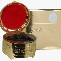 BUHUR|BAKHOOR|Dupa Arab - BANAFA GOLD