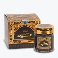 BUHUR|BAKHOOR|Dupa Arab - AL NAFEES BANAFA FOR OUD