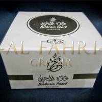 BUHUR|BAKHOOR|Dupa Arab - AL REHAB BAHRAIN PEARL